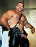 leather daddy thick dick 4