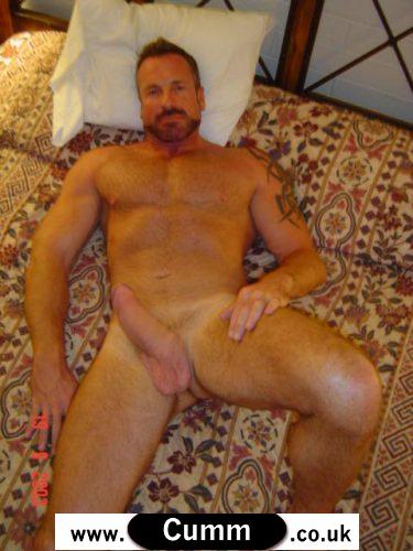 mature cock 4 sucker
