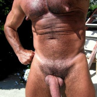 mature-naked-huge-dick-4