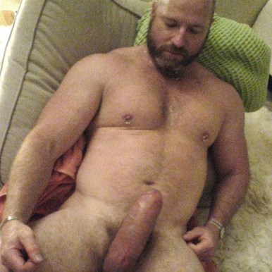 mature-thick-thick-dick