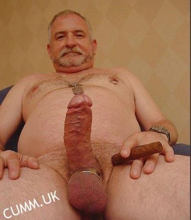 naked old jumbo hung 7 (2)