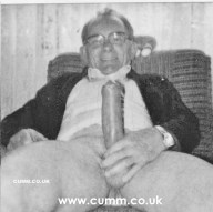 old-cock