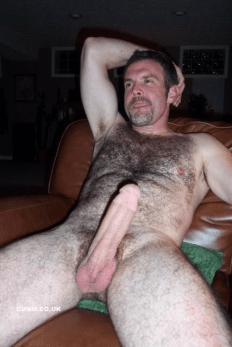 old-wanker-huge hungcock