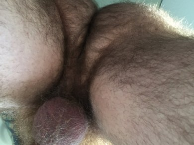 red-tantra-flaccid