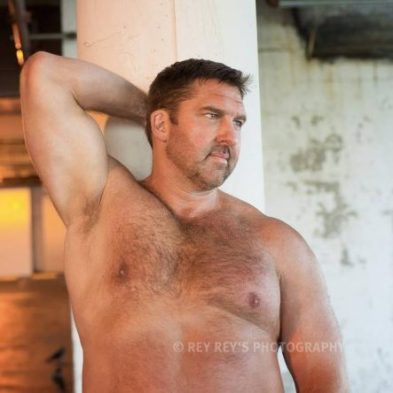 rey-rey-photos-men-hairy-chest