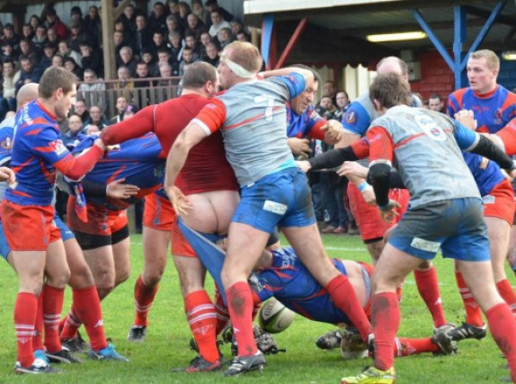 rugby arse exposed causing many erection and ejaculation i find this accidental rugby nudity highly arousing and have had amazing ejaculations while wanking to my rugby porn
