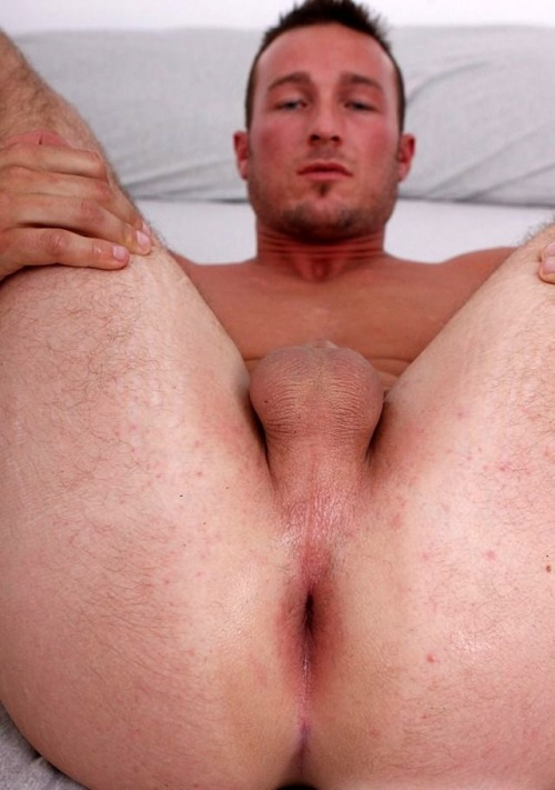 rugby-arse