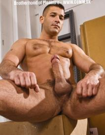 rugby-erection-5a