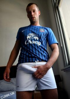 rugby rugby wank