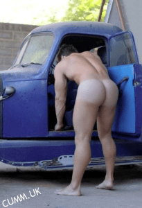 I sacred arses MEN-gay-kissing-hairy-beards-hot-muscle-guys-butt-ass-shirtless-naked-jocks-hung-caps-beautiful-handsome-eyes-just-a-jeep-guy-43