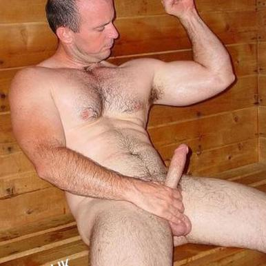 sauna-guys-big-enormous-cock-sauna