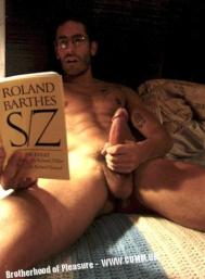 """S/Z, published in 1970, is Roland Barthes's structuralist analysis of """"Sarrasine"""", the short story by Honoré de Balzac. Barthes methodically moves through the text of the story, denoting where and how different codes of meaning function. Barthes's study has had a major impact on literary criticism and is historically located at the crossroads of structuralism and post-structuralism."""