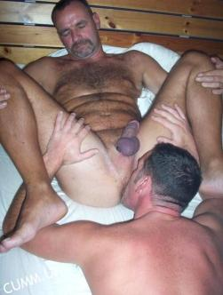 straight men like to be fucked alwys rimm first