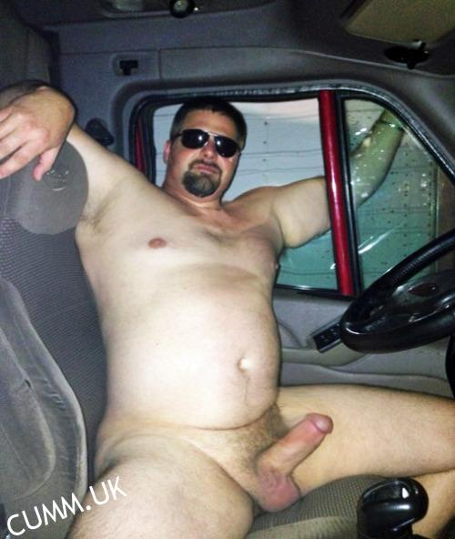 trucker erection