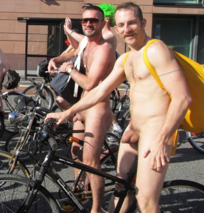 wnbr biggest dick 8