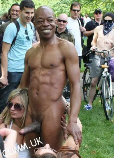 big black man erect naked bike ride hastings