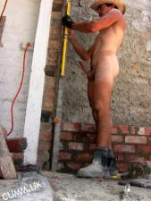 workman wank king