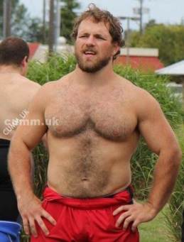 big bare bear beauty boners bullocks buttocks naked-sportsman-hairy-big-bulge
