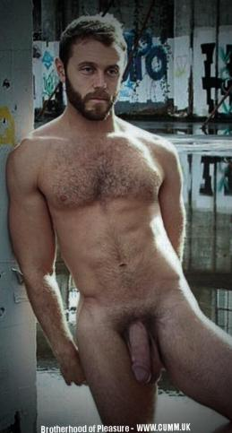 mature hairy flaccid wanking - Copy