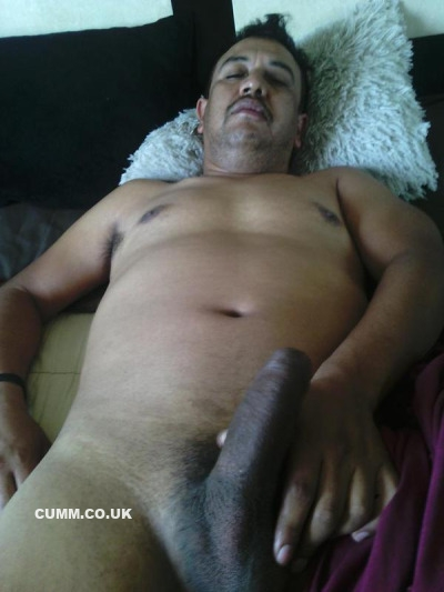 perfectly-endowed-grandpa-indian-hung-dicky-Copy