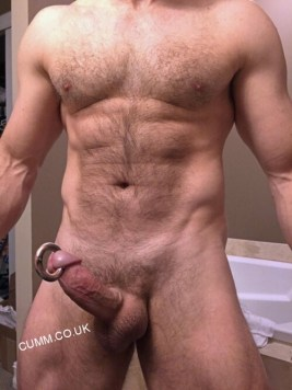 penis size price albert cumm uk