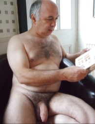 over-50-men-nude-with-foreskin
