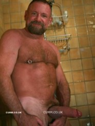mature-hung-7y