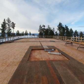 Kirschner Mountain Reservoir Picture 8-min