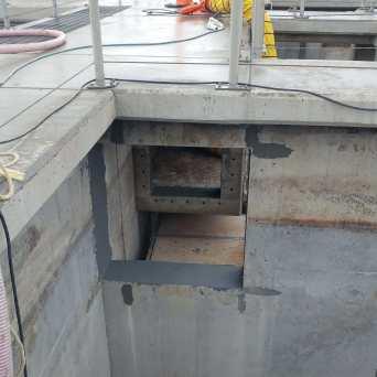 Penticton AWWTP Bioreactor Upgrades Picture 5-min
