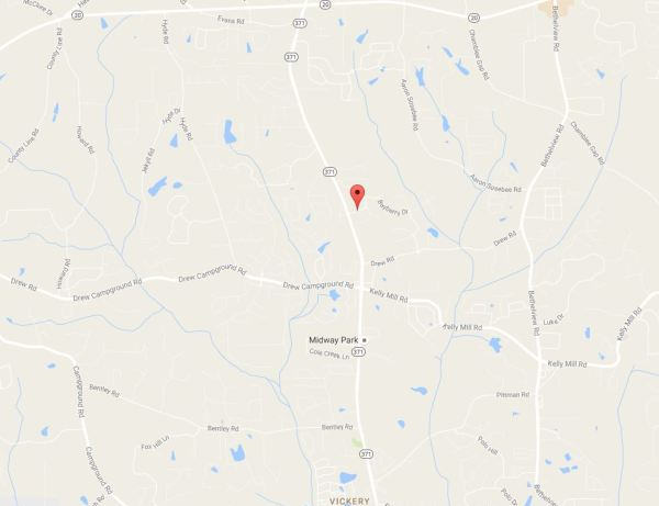 cumming-ga-map-canturbury-farms-neighborhood-location