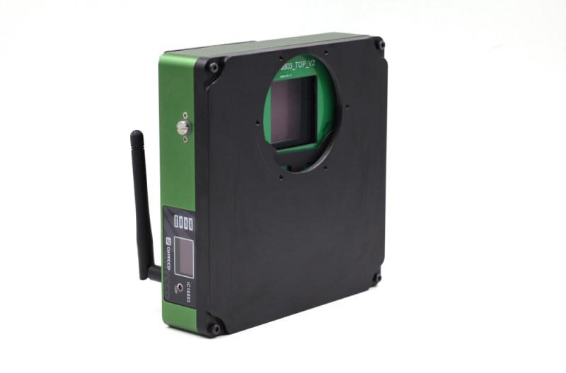 IC16803