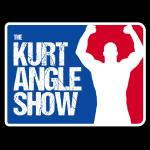 The Kurt Angle Show