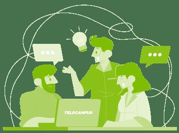 ilustracion-cun-personas