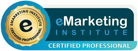 eMarketing Institute Logo