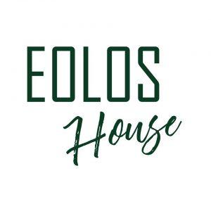 eolos house cunda