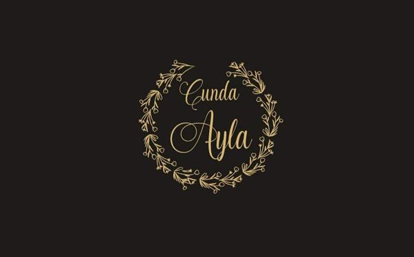 Cunda Ayla Otel