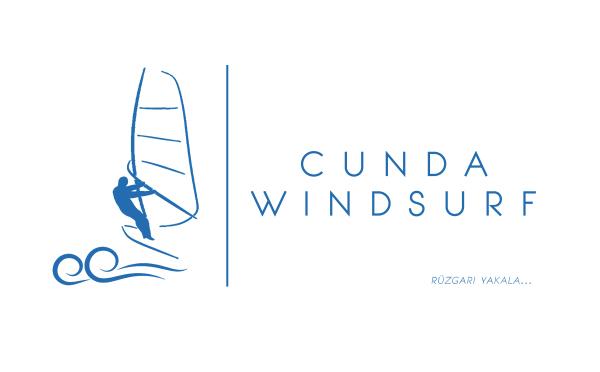 Cunda Windsurf
