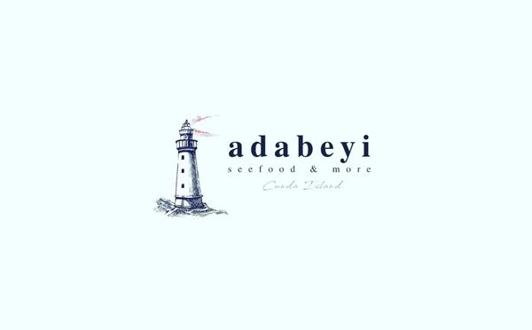 Cunda Adabeyi Restaurant