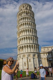 Pisa-Florence-5