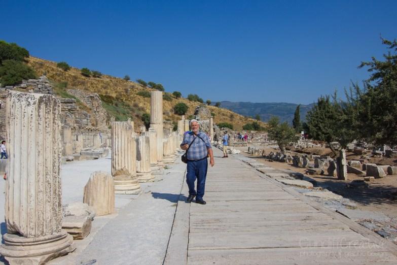 Turkey-Ephesus-55