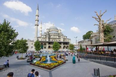 Turkey-Istanbul-140
