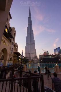 Dubai-2016-102
