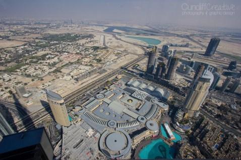 Dubai-2016-182