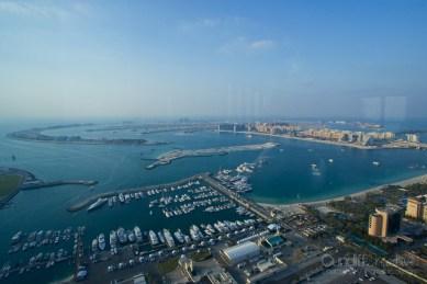 Dubai-2016-352