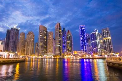 Dubai-2016-355