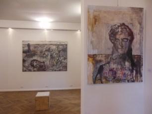 Fondazione Peano Cuneo Giovanni Cerri (2)