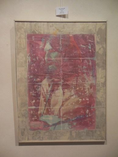 laboratorio simondo cuneo palazzo samone arte italia italy art (10)