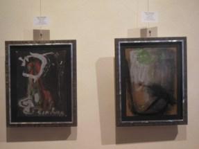 laboratorio simondo cuneo palazzo samone arte italia italy art (5)