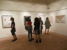 laboratorio simondo cuneo palazzo samone arte italia italy art (9)