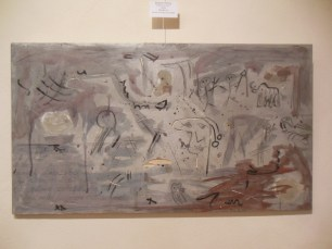 palazzo samone simondo mostra arte cuneo (2)